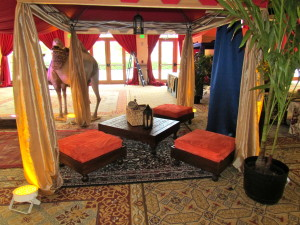 Bedouin Tents (13)