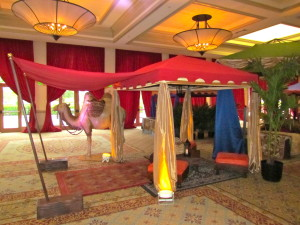 Bedouin Tents (20)