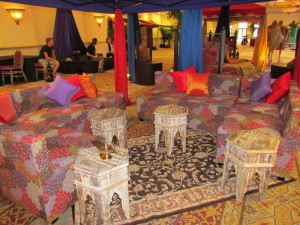 Bedouin Tents (7)
