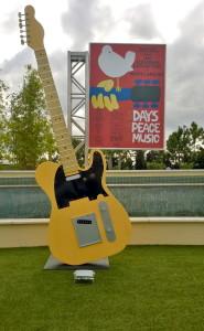Guitar Perimeter 2