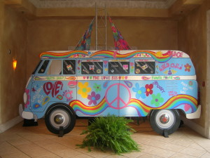 VW Bus (2)