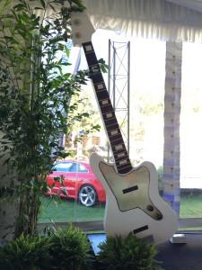 12' Guitar (11)