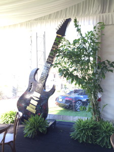 12' Guitar (12)