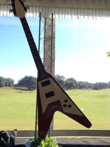 12' Guitar (9)