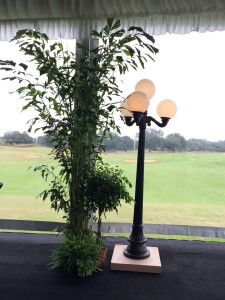 4 Globe Lamp (1)