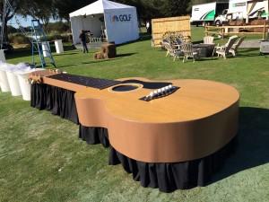 Acoustic Guitar (2)