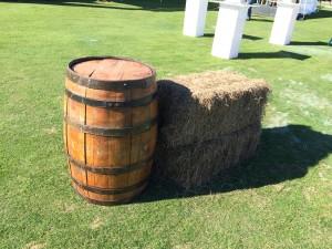 Barrel (1)
