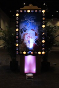 Deco Chaselight Marquee (4)