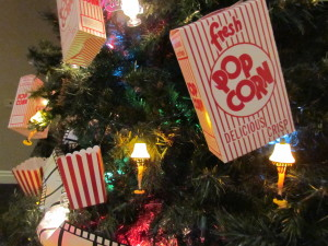 Holiday Movie Tree (5)