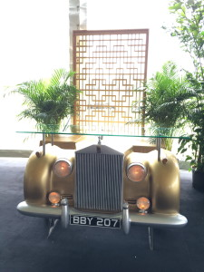Rolls Royce Bar (1)
