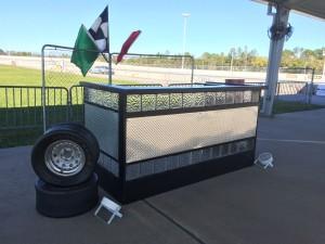 Racecar Bar
