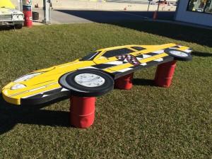 Racecar Buffet (3)
