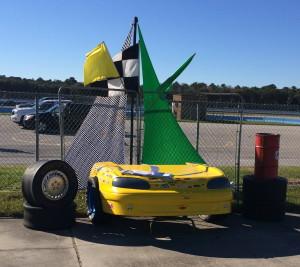 Racecar Vignette (1)